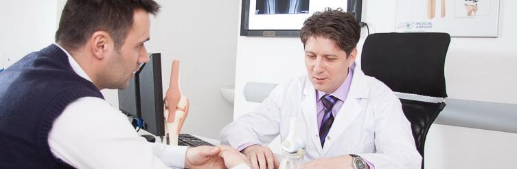 afectiuni ortopedie