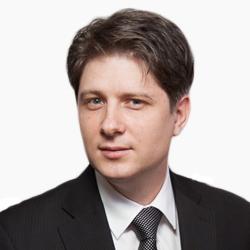 Doctor ortoped Apostolescu Robert Cristian