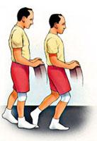 Recuperare-artroscopie-genunchi-10