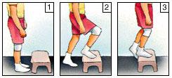 Recuperare-artroscopie-genunchi-11