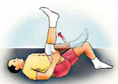 Recuperare-artroscopie-genunchi-14