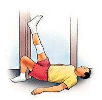 Recuperare-artroscopie-genunchi-15