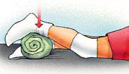 Recuperare-artroscopie-genunchi-2