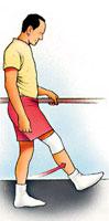 Recuperare-artroscopie-genunchi-5