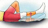 Recuperare-artroscopie-genunchi-7
