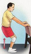 Recuperare-artroscopie-genunchi-8