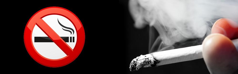 fumatul si interventia chirurgicala ortopedica
