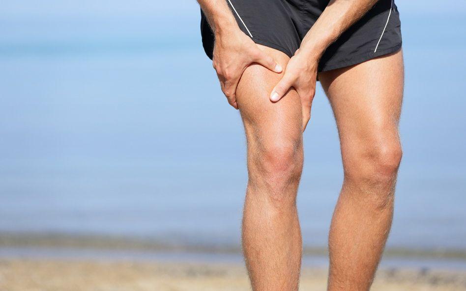 durere la pulpa piciorului